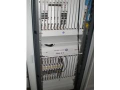 Системы измерений длительности соединений СИДС 5060 ICS