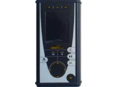 Измерители магнитной индукции П3-81, исп. П3-81, П3-81-01, П3-81-02, П3-81-03