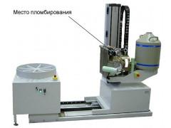 Спектрометры энергии гамма-излучения мониторинговые СЕГ-WAM-200