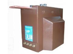 Трансформаторы тока ТЛМ-10