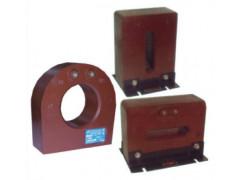 Трансформаторы тока ТШЛ-0,66с