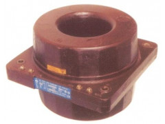 Трансформаторы тока ТШЛП-10