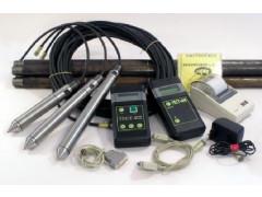 Комплекты аппаратуры для статического зондирования грунтов ТЕСТ