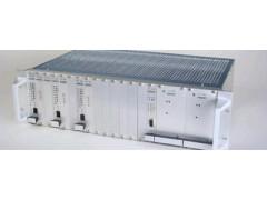 Системы защиты от превышения скорости вращения FT3000