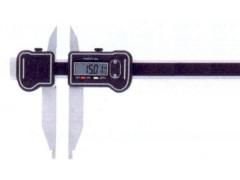 Штангенциркули с электронно-цифровым отсчетным устройством Holex