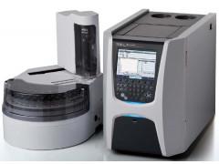 Анализаторы общего углерода TOC-L