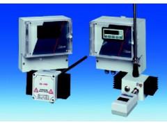 Газоанализаторы BA1000, BA2000, BA3 select, BA3000, BA3500, BA4000, BA4500, BA4510, BA5000, BA6000, BA7000, BA8000
