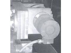 Системы автоматизированного измерения длины полосы металла в рулоне СИД