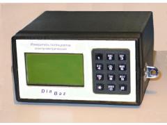 Измерители потенциалов электрометрические Диабаз