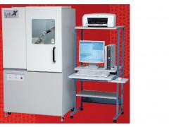 Дифрактометры рентгеновские XRD 6100
