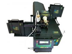 Дефектоскопы вихретоковые автоматизированные для роликов ВД-211.5М, ВД-211.51М, ВД-211.15М