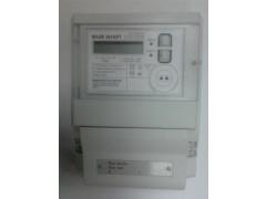 Счетчики электрической энергии трехфазные статические МАЯК 301АРТ