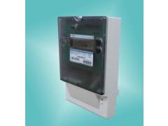 Счетчики электрической энергии трехфазные статические РиМ 489.03, РиМ 489.04, РиМ 489.05, РиМ 489.06