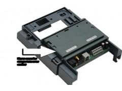 Модули терминальные ТМКЭ GSM