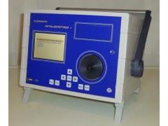 Комплексы измерительные для мониторинга радона, торона и их дочерних продуктов Альфарад плюс