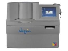 Анализаторы автоматические для лабораторной диагностики аутоиммунных заболеваний Alegria