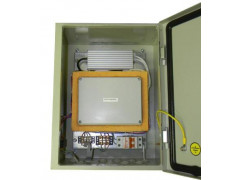 Системы измерения температуры СКАТ-1