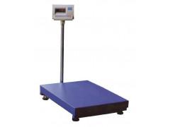 Весы электронные НПВ