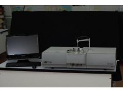 Спектрометры атомно-абсорбционные КВАНТ.Z