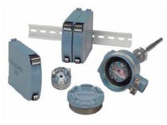 Датчики температуры Rosemount 248
