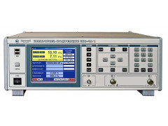 Измерители модуляции СК3-49/1
