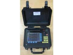 Рефлектометры импульсные TDR-109