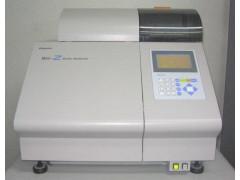 Анализаторы серы рентгенофлуоресцентные волнодисперсионные Rigaku Mini-Z