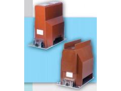 Трансформаторы тока TPU 7