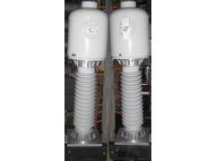 Трансформаторы тока ТГФ-110III