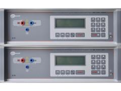 Калибраторы сопротивления КС-50k0-100G0, КС-50k0-10G0