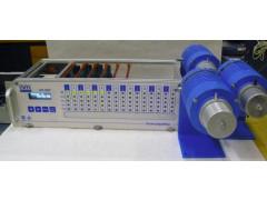 Газоанализаторы оптические стационарные и газоанализаторы оптические стационарные взрывозащищенные ОГС-ПГП и СГС-ПГП