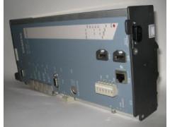 Контроллеры измерительные программируемые SICAM 1703