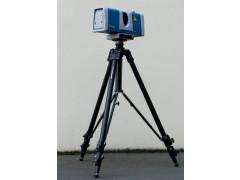 Сканеры лазерные трехмерные SURPHASER 25HSX ER/IR