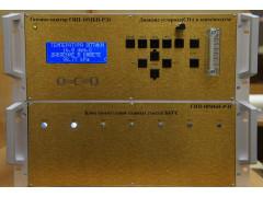 Газоанализатор ГИП-10МБН-РЭ1 мод. CO2