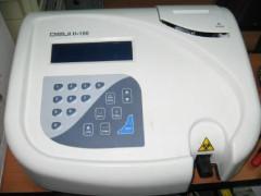 Анализаторы мочи H-100