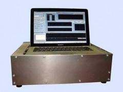 Станции радиоконтроля автоматизированные ТМО-2С7