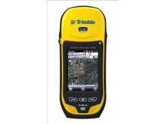 Аппаратура геодезическая спутниковая Trimble GeoExplorer 6000XH/6000XT