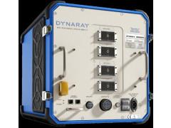 Дефектоскопы ультразвуковые DYNARAY
