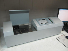 Анализаторы размеров частиц лазерные ЛАСКА-Т