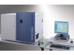 Спектрометры оптические эмиссионные с индуктивно связанной плазмой SPECTRO GENESIS, SPECTRO ARCOS, SPECTRO BLUE