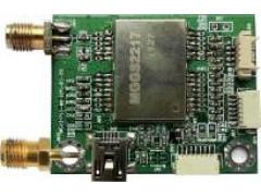 Аппаратура приемная MGGS2217