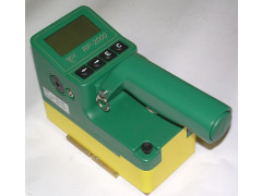 Дозиметры-радиометры RP-2000 мод. K0630-01
