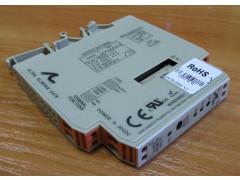 Преобразователи частоты измерительные G478-0001