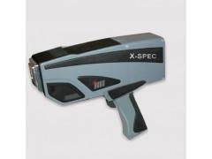 Спектрометры рентгенофлуоресцентные портативные X-SPEC (мод. 40L, 50L, 40H, 50H, M)