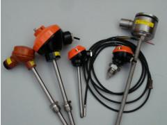 Термопреобразователи сопротивления ТСП-01, ТСП-02, ТСП-03, ТСП-04, ТСП-05, ТСП-06, ТСП-07, ТСМ-01, ТСМ-02, ТСМ-03, ТСМ-04, ТСМ-05, ТСМ-06, ТСМ-07