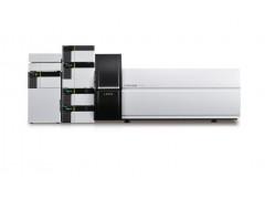 Масс-спектрометры жидкостные LCMS-8030