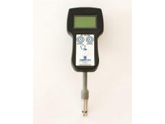 Приборы портативные для измерения удельной электрической проводимости 99708