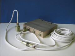 Модуль эталонный трехкомпонентный магнитометрический ЭТМ ГВАТ. 411172.008