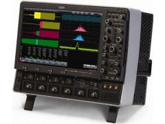 Осциллографы цифровые запоминающие WavePro 715Zi-A, WavePro 725Zi-A, WavePro 735Zi-A, WavePro 740Zi-A, WavePro 760Zi-A, SDA 725Zi-A, SDA 735Zi-A, SDA 740Zi-A, SDA 760Zi-A