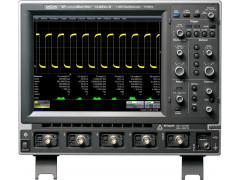 Осциллографы цифровые запоминающие WaveSurfer 24MXs-B, WaveSurfer 44MXs-B, WaveSurfer 42MXs-B, WaveSurfer 64MXs-B, WaveSurfer 62MXs-B, WaveSurfer 104MXs-B, MSO 44MXs-B, MSO 64MXs-B, MSO 104MXs-B